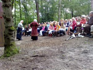 STOP Westerbork 2